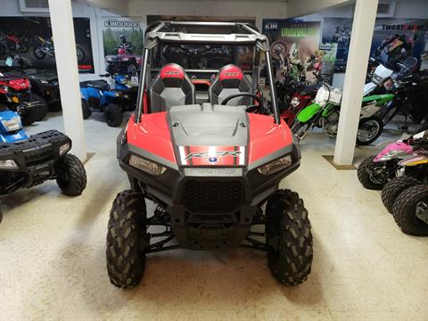 2019 Polaris RZR 900 EPS in Cambridge, Ohio