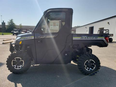 2019 Polaris Ranger XP 1000 EPS Northstar Edition Ride Command in Cambridge, Ohio - Photo 1