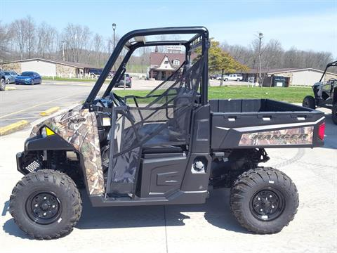 2019 Polaris Ranger XP 900 in Cambridge, Ohio
