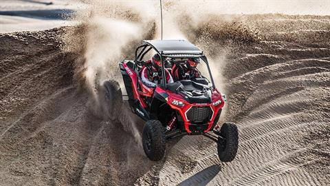 2019 Polaris RZR XP Turbo S in Cambridge, Ohio - Photo 11