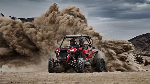 2019 Polaris RZR XP Turbo S in Cambridge, Ohio - Photo 12