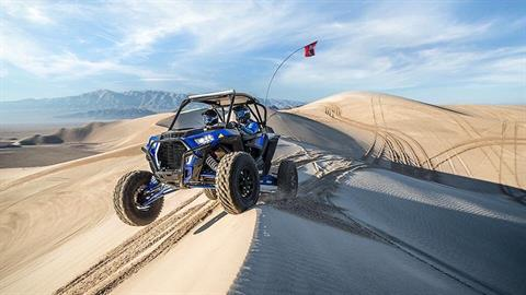 2019 Polaris RZR XP Turbo S in Cambridge, Ohio - Photo 13