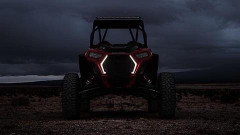 2019 Polaris RZR XP Turbo S in Cambridge, Ohio - Photo 18