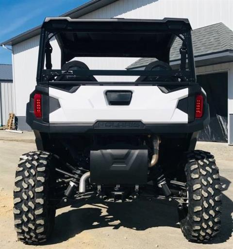 2019 Polaris General 1000 EPS in Cambridge, Ohio - Photo 14