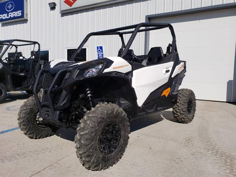 2020 Can-Am Maverick Sport 1000 in Cambridge, Ohio - Photo 2