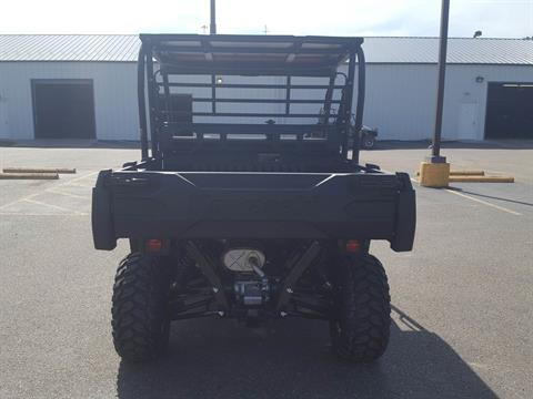 2019 Kawasaki Mule PRO-FX EPS LE in Cambridge, Ohio