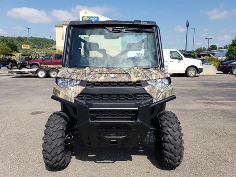2019 Polaris Ranger XP 1000 EPS Northstar Edition in Cambridge, Ohio - Photo 3