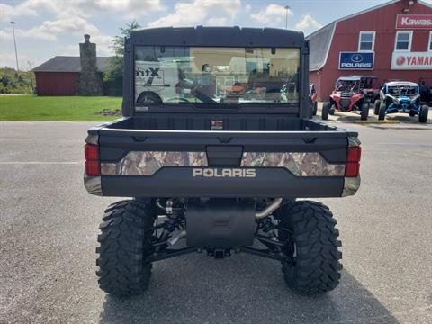 2019 Polaris Ranger XP 1000 EPS Northstar Edition in Cambridge, Ohio - Photo 6