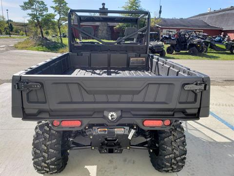 2020 Can-Am Defender 6x6 DPS HD10 in Cambridge, Ohio - Photo 6