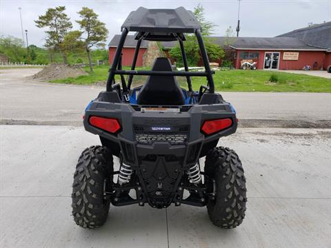 2015 Polaris ACE™ 570 in Cambridge, Ohio - Photo 5