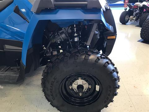 2019 Polaris Sportsman 570 EPS in Forest, Virginia - Photo 2