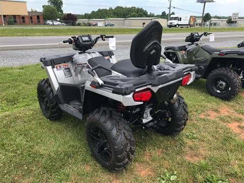 2019 Polaris Sportsman Touring 570 SP in Forest, Virginia - Photo 5