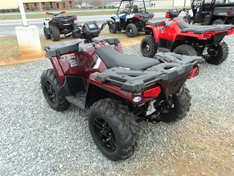 2019 Polaris Sportsman 570 SP in Forest, Virginia