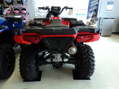 2019 Polaris Sportsman 450 H.O. EPS in Forest, Virginia - Photo 4
