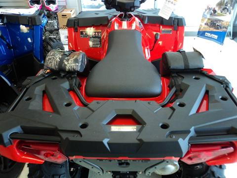 2019 Polaris Sportsman 450 H.O. EPS in Forest, Virginia - Photo 5
