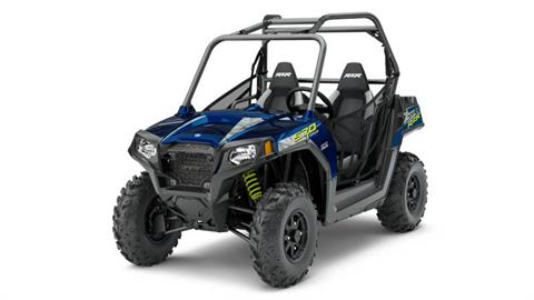 2018 Polaris RZR 570 EPS in Danbury, Connecticut