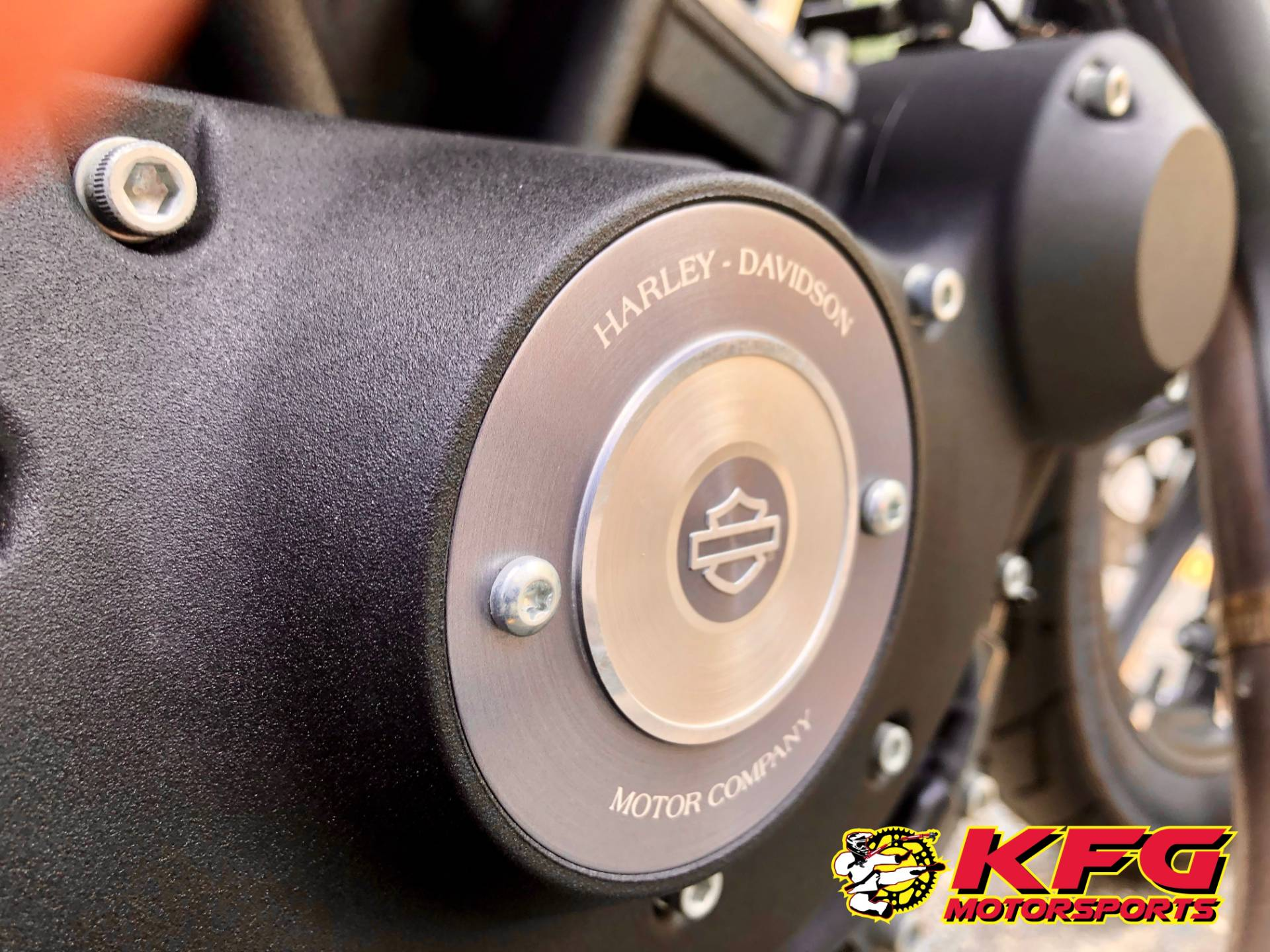 Used 2016 Harley-Davidson Iron 883™ Motorcycles in Auburn
