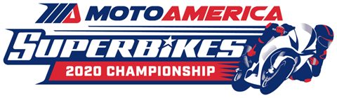 MOTOAMERICA SUPERBIKES AT TEXAS
