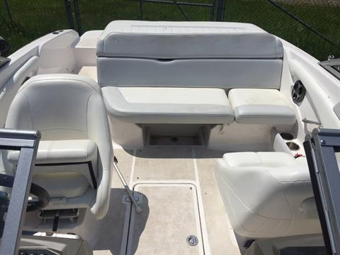 2012 Regal 1900 Bowrider in Bridgeport, New York