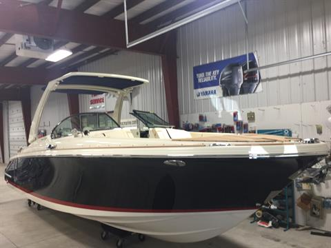 2019 Chris-Craft Launch 28 GT in Bridgeport, New York