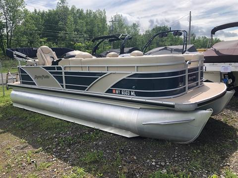 Used Boats in Syracuse   Pontoon, Cuddy Cabin, Runabouts & Cruiser