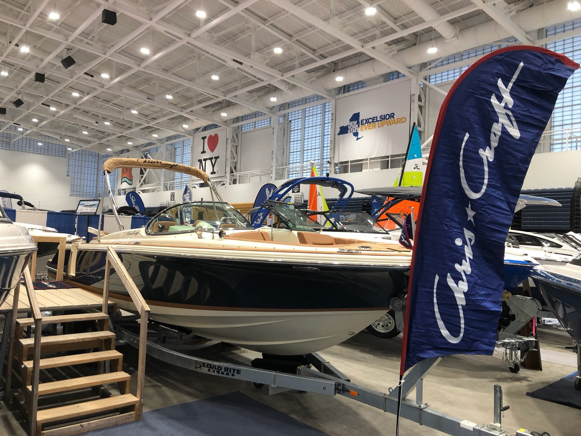 2020 Chris-Craft Launch 25 GT in Bridgeport, New York - Photo 1