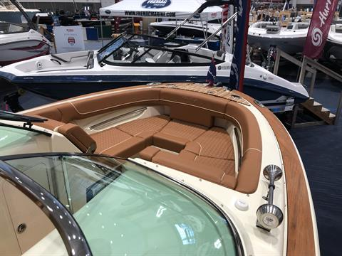 2020 Chris-Craft Launch 25 GT in Bridgeport, New York - Photo 5