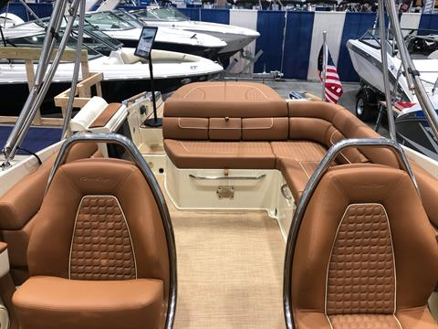 2020 Chris-Craft Launch 25 GT in Bridgeport, New York - Photo 8