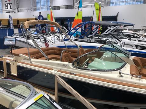 2020 Chris-Craft Launch 25 GT in Bridgeport, New York - Photo 11