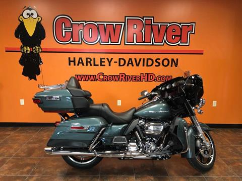 In-Stock Inventory | Harley-Davidson Motorcycles for Sale