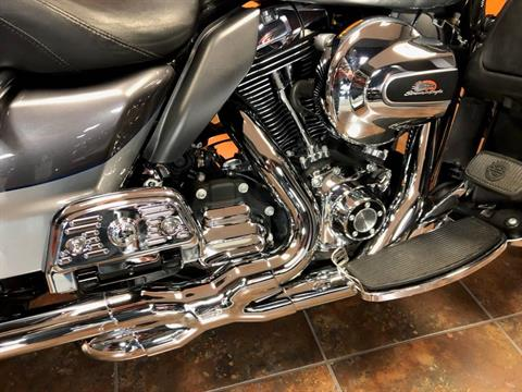2014 Harley-Davidson Ultra Limited in Delano, Minnesota - Photo 5