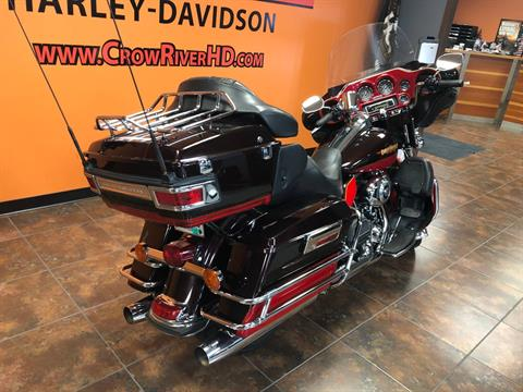 2010 Harley-Davidson Electra Glide® Ultra Limited in Delano, Minnesota - Photo 6