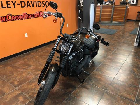 2020 Harley-Davidson Street Bob® in Delano, Minnesota - Photo 4