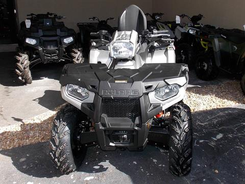 2019 Polaris Sportsman Touring 570 SP in Clearwater, Florida - Photo 5