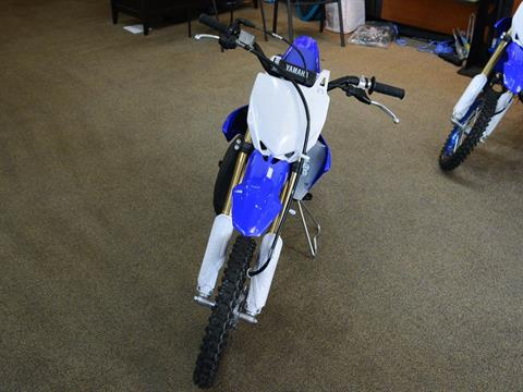 2020 Yamaha YZ65 in Clearwater, Florida - Photo 6