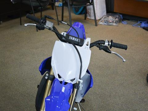 2020 Yamaha YZ65 in Clearwater, Florida - Photo 7