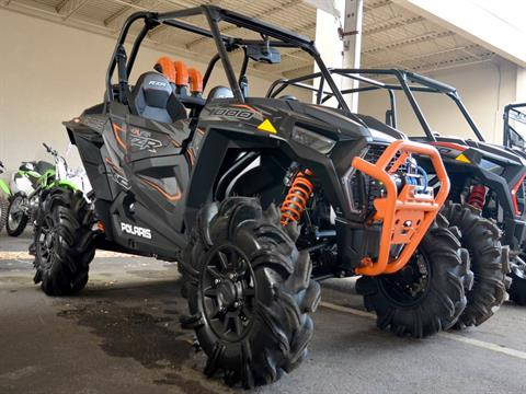 2019 Polaris RZR XP 1000 High Lifter in Clearwater, Florida - Photo 1