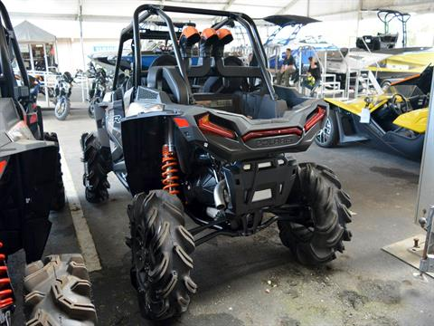 2019 Polaris RZR XP 1000 High Lifter in Clearwater, Florida - Photo 13