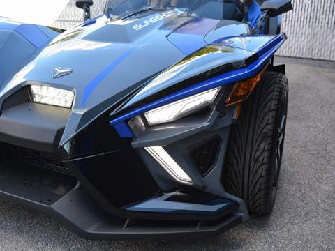 2021 Slingshot R AutoDrive in Clearwater, Florida - Photo 6