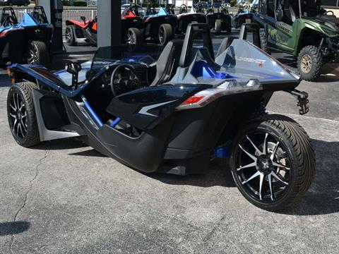 2021 Slingshot R AutoDrive in Clearwater, Florida - Photo 11