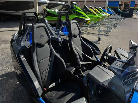 2021 Slingshot R AutoDrive in Clearwater, Florida - Photo 15