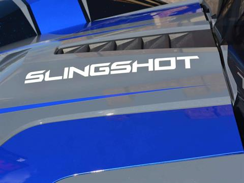 2021 Slingshot R AutoDrive in Clearwater, Florida - Photo 18
