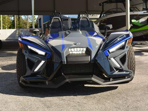2021 Slingshot R AutoDrive in Clearwater, Florida - Photo 20