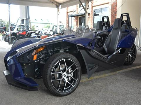 2019 Slingshot Slingshot SL in Clearwater, Florida - Photo 4