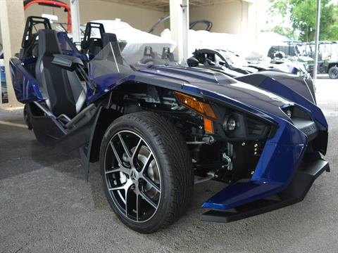 2019 Slingshot Slingshot SL in Clearwater, Florida - Photo 7