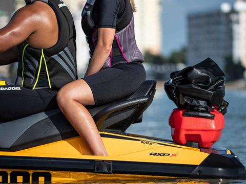 2021 Sea-Doo RXP-X 300 in Clearwater, Florida - Photo 7