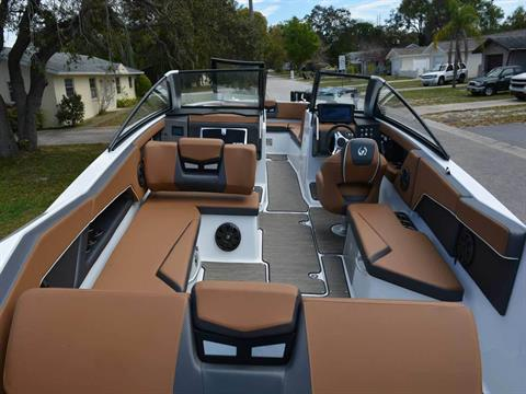 2020 Scarab 285 ID in Clearwater, Florida - Photo 13