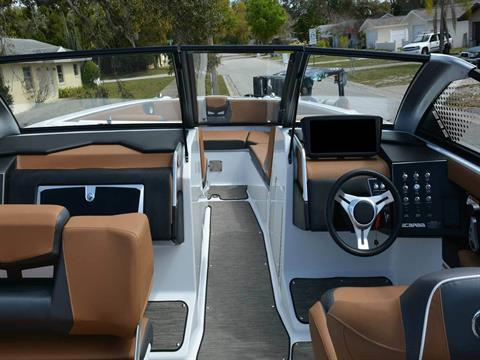 2020 Scarab 285 ID in Clearwater, Florida - Photo 44