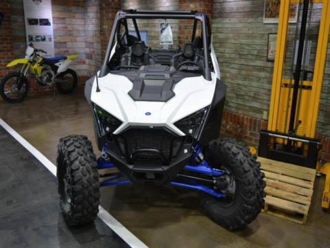 2020 Polaris RZR Pro XP Ultimate in Clearwater, Florida - Photo 2