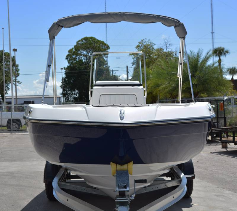 2018 Yamaha 210 FSH in Clearwater, Florida